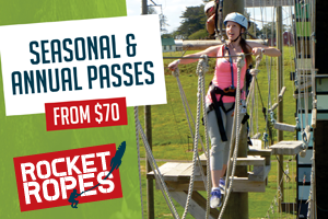 annual-and-seasonal-passes